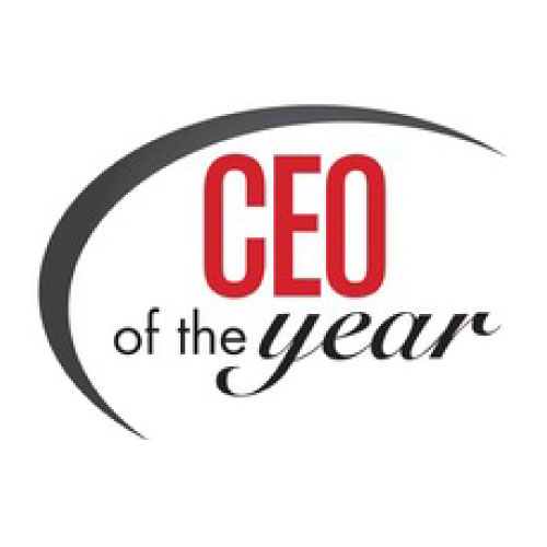 CEO of the Year Columbus