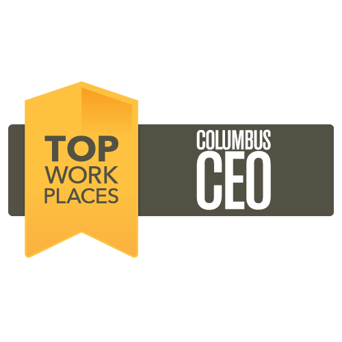Columbus CEO Top Workplaces