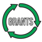 grants lifecycle