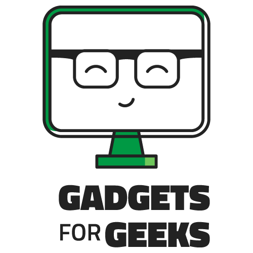 gadgets for geeks